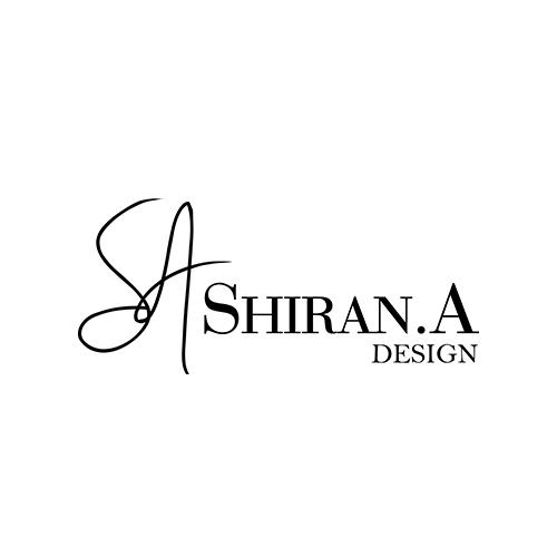shiran
