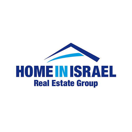 home in israel