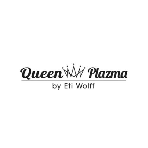 queen plazma